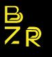 BZR Concerti