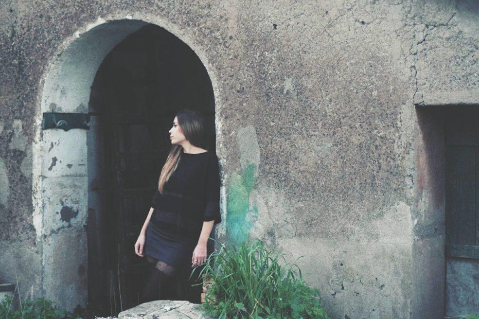 Chiara Padellaro