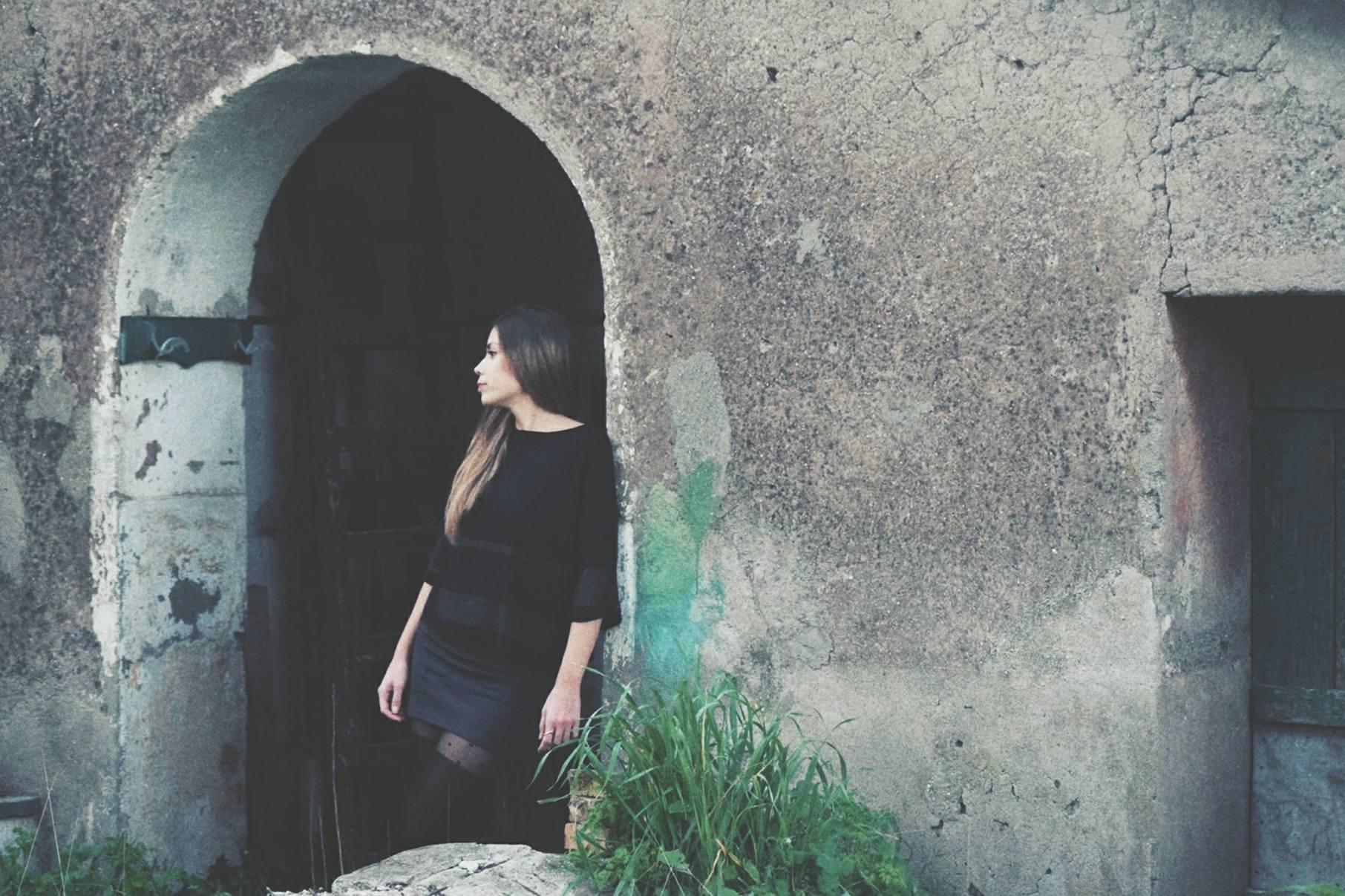 Chiara Padellaro foto 1